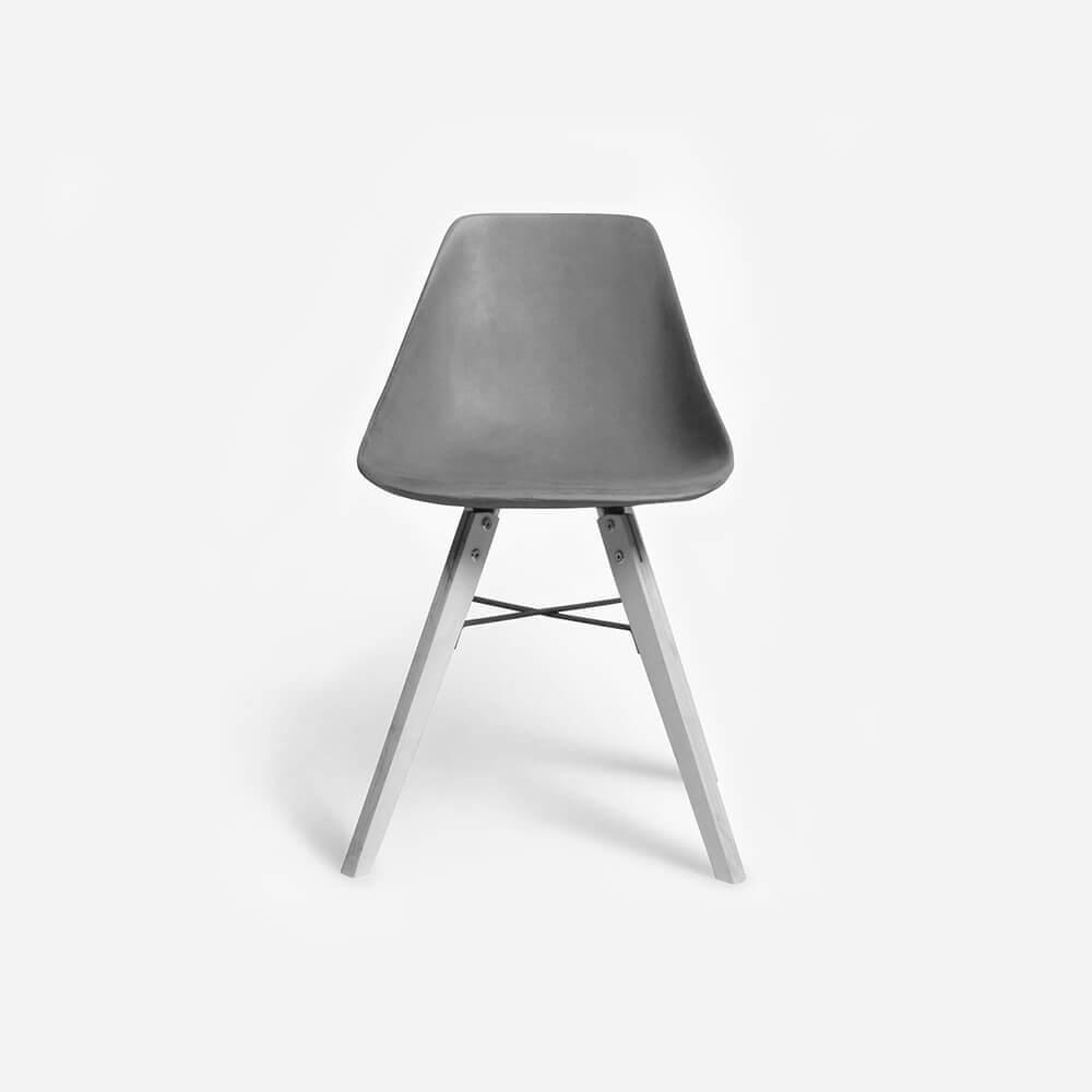 Modern Chair Hm3a Vivactis